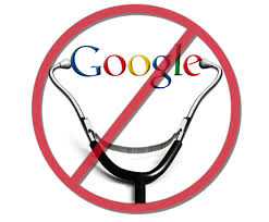 dr-google